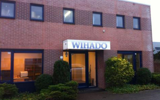 Wihado Zutphen
