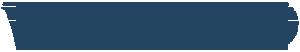Wihado Zutphen Logo
